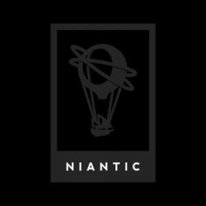 niantic-vector-logo-400x400
