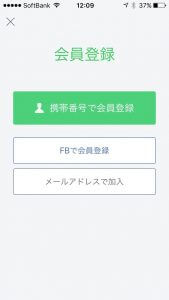 共有_7089